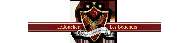 ban_LR_LeBoucher.png